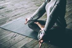 yoga aalst